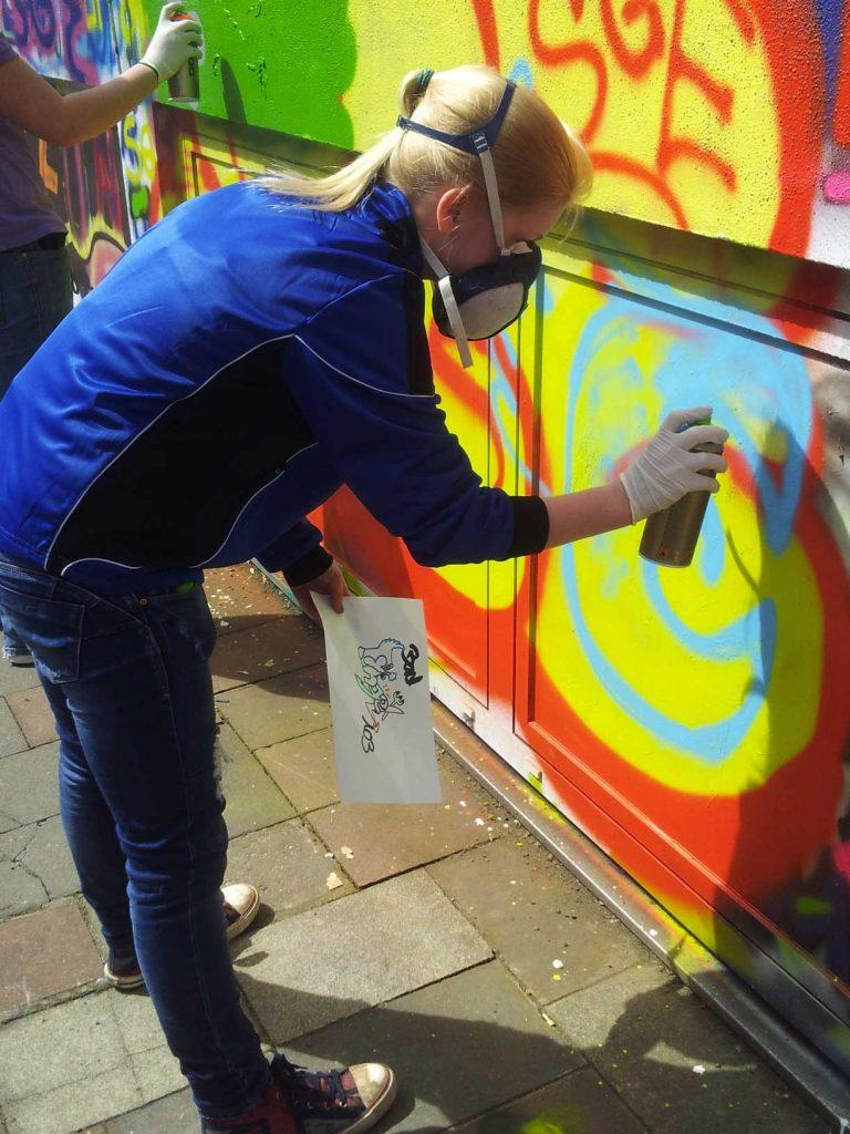 graffiti8