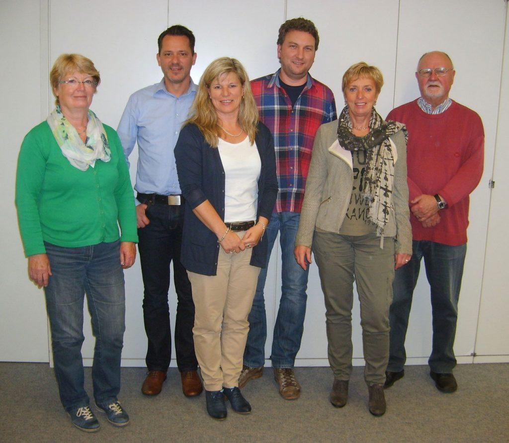 Förderverein unterstützt Johannes-Gutenberg-Schule Ehringshausen