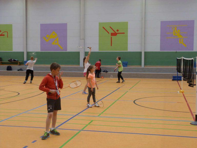 SportsFinderDay (107)