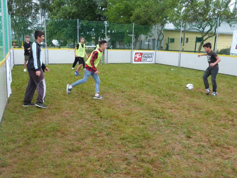 SportsFinderDay (98)
