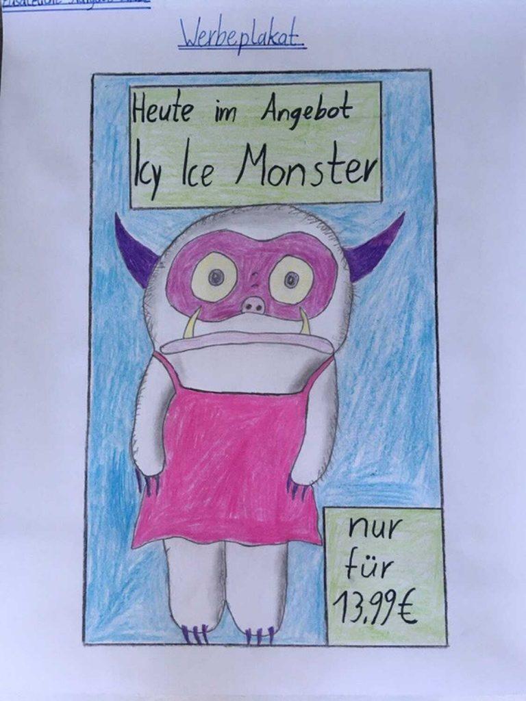 monster-dose-5