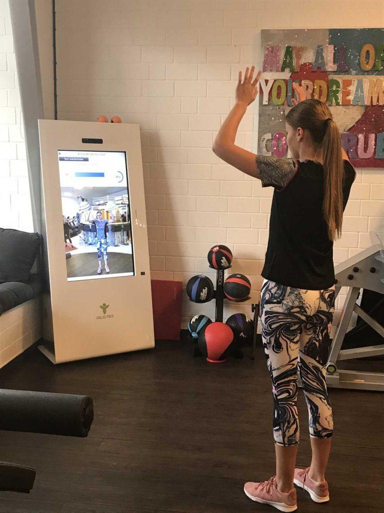 fitness-2019-2
