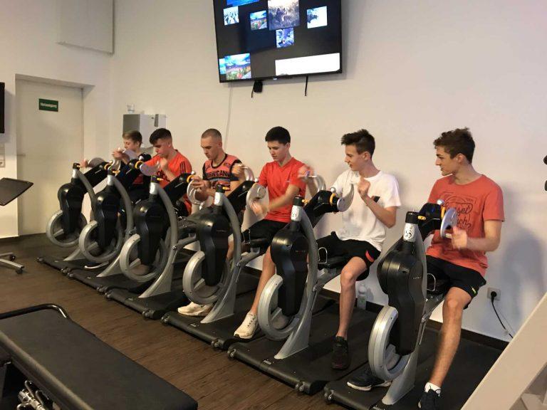 fitness-2019-3