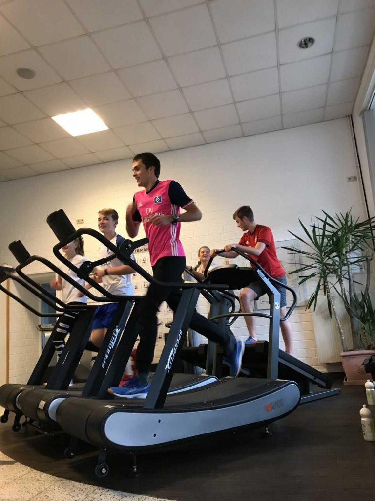 fitness-2019-5