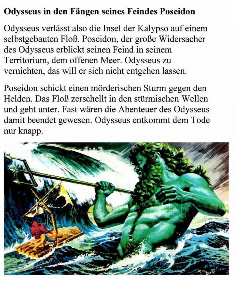 (Odysseus in den Fängen seines Feindes Poseidon von Jannis Griebenow.jpg)