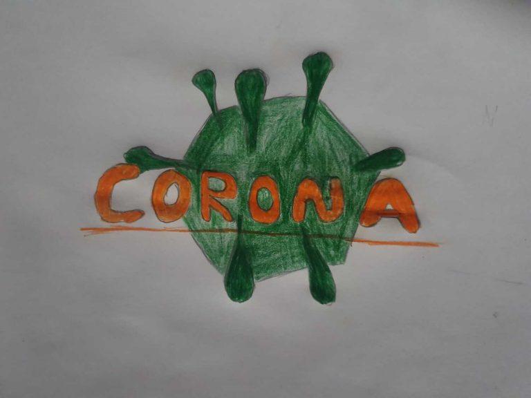 kunst-corona-4