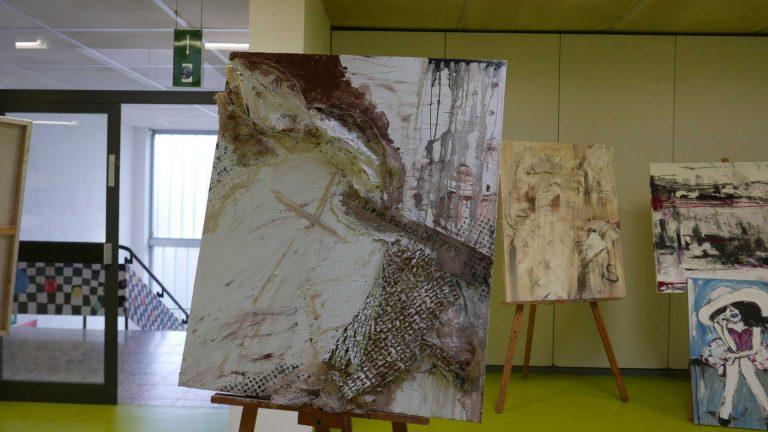 kunst-workshop-2019-18