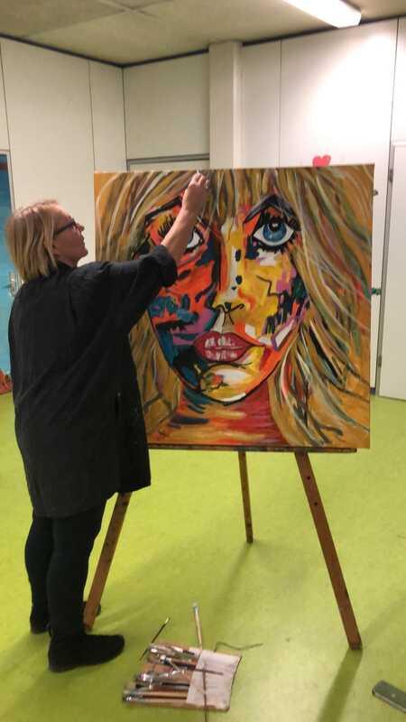 kunst-workshop-2019-2g