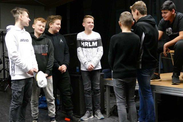phoca_thumb_l_balladenfestival-2020-35