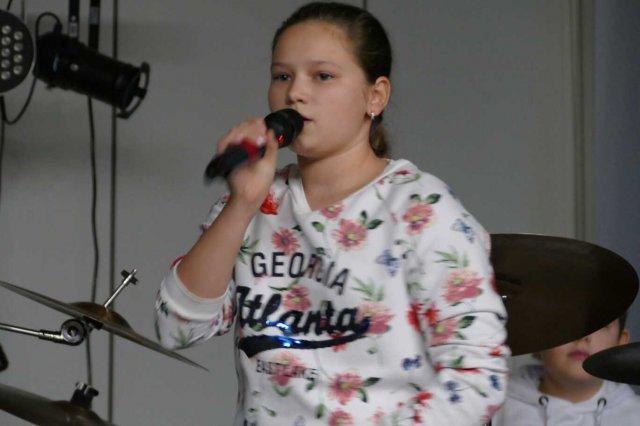 phoca_thumb_l_balladenfestival-2020-6