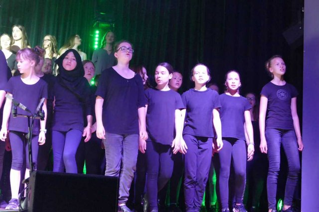 phoca_thumb_l_musical-2019-3