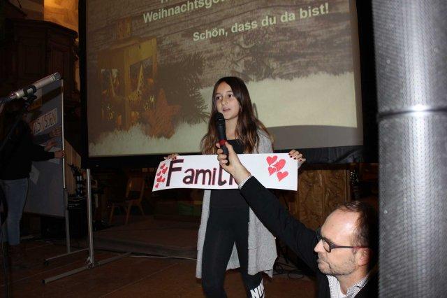 phoca_thumb_l_weihnachtsgottesdienst-2019-7