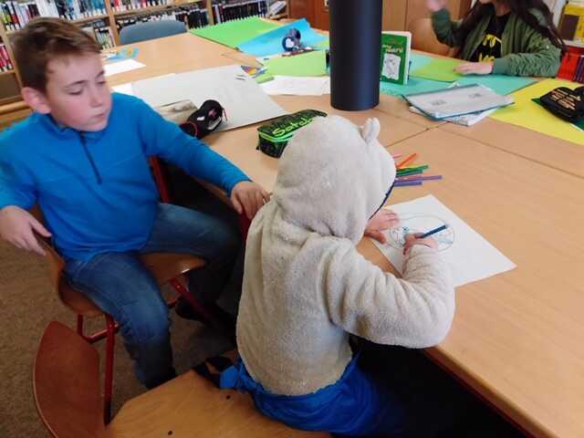waldkindergarten-2019-1