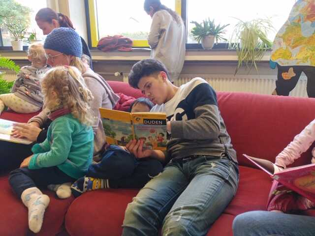 waldkindergarten-2019-2
