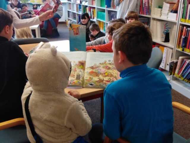 waldkindergarten-2019-5