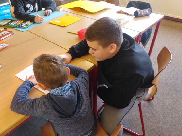 waldkindergarten-2019-6