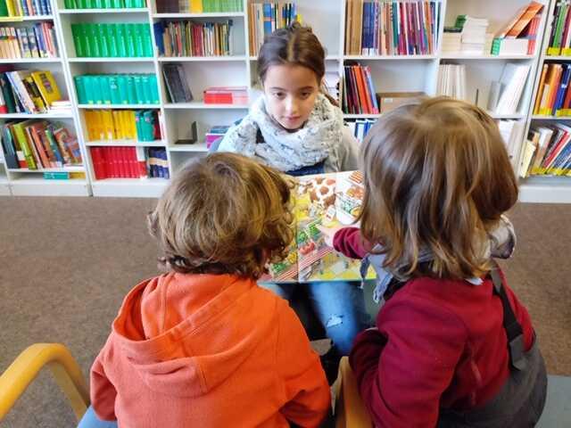 waldkindergarten-2019-8