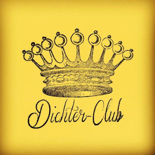 Logo Dichter-Club